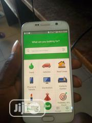 Samsung S6 | Accessories for Mobile Phones & Tablets for sale in Lagos State, Ikorodu