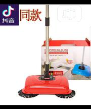 Magic Sweeper | Home Accessories for sale in Lagos State, Ikeja