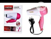 Hand Dryer | Tools & Accessories for sale in Lagos State, Ikeja