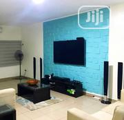 3d Wallpanels | Home Accessories for sale in Rivers State, Port-Harcourt