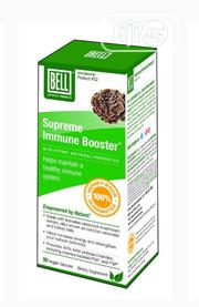 Supreme Immune Booster TM - For Super Healthy Immune System | Vitamins & Supplements for sale in Lagos State, Ikeja