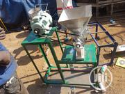 3hp Electric Motor Grinding Machine | Manufacturing Equipment for sale in Lagos State, Ojo