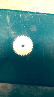 Gears And Print Head | Computer Hardware for sale in Lagos State, Ojo