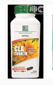 CLA Tonalin - Supports Healthy Metabolism | Vitamins & Supplements for sale in Lagos State, Ikeja