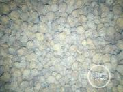Dry Tger Nuts | Feeds, Supplements & Seeds for sale in Lagos State, Lekki Phase 1