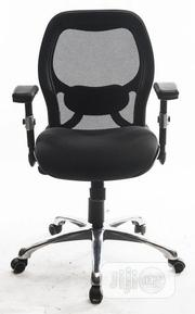 Quality Net Chair   Furniture for sale in Lagos State, Ikeja