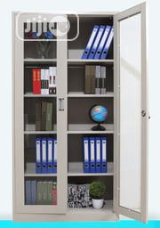 Metal Book Shelves   Furniture for sale in Lagos State, Lagos Island