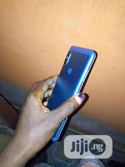 Xiaomi Redmi Note 5 Pro 32 GB Blue | Mobile Phones for sale in Lagos State, Badagry