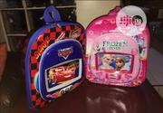 Quality Kids Back Pack | Babies & Kids Accessories for sale in Lagos State, Alimosho