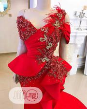 Female Dinner Gown | Clothing for sale in Rivers State, Port-Harcourt
