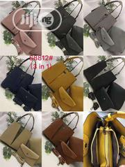 This Is a Set of Beautiful Bags | Bags for sale in Lagos State, Lagos Island