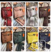 Hermes Office Bag for You | Bags for sale in Lagos State, Lagos Island