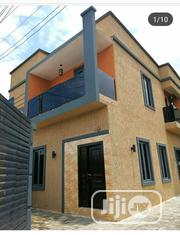4 Bedroom Detached Duplex   Houses & Apartments For Sale for sale in Lagos State, Lekki Phase 2