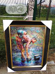 Good Artwork. Nice Paintings | Arts & Crafts for sale in Lagos State, Ajah