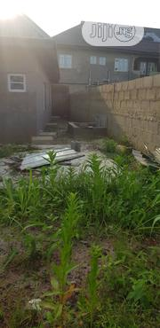 Newly Built 3bedroom Flat Furnished | Houses & Apartments For Sale for sale in Lagos State, Ikorodu