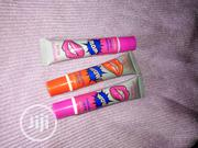 Wow Lipgloss | Makeup for sale in Osun State, Osogbo