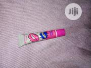 Pink Lipgloss | Makeup for sale in Osun State, Osogbo