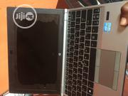 Laptop HP EliteBook 2170P 4GB Intel Core i5 HDD 250GB | Laptops & Computers for sale in Lagos State, Ikeja