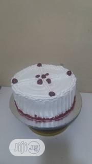 Merryhart Delight - Cakes And Pastries | Meals & Drinks for sale in Lagos State, Maryland