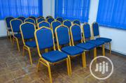 Training Room (50) Persons Capacity | Event Centers and Venues for sale in Lagos State, Surulere