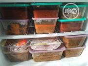 Weight Gain Meal Plan | Vitamins & Supplements for sale in Abuja (FCT) State, Gwarinpa
