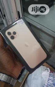 New Apple iPhone 11 Pro 256 GB Gold | Mobile Phones for sale in Abuja (FCT) State, Gwarinpa