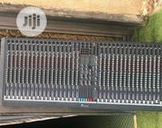 Mighty Pro Anolog 42 Channel Mixer | Audio & Music Equipment for sale in Abuja (FCT) State, Garki 1