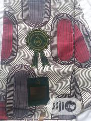 100% Quality Cotton Ankara | Clothing for sale in Lagos State, Lagos Mainland