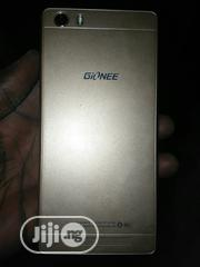 Gionee Pioneer P2 32 GB Gold | Mobile Phones for sale in Ogun State, Ifo