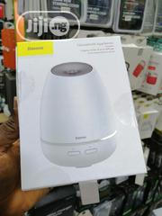 Creamy White Humidifier | Home Accessories for sale in Lagos State, Ikeja