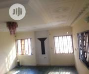 4 Bedroom Bungalow With Modern Facilities At Heritage Estate, Oluyole | Houses & Apartments For Rent for sale in Oyo State, Ibadan