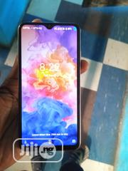 Umidigi A5 Pro 32 GB Blue   Mobile Phones for sale in Oyo State, Ibadan