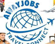 VISA CATEGORY (Work, Study, Tour, Business, Sport) | Travel Agents & Tours for sale in Oyo State, Egbeda