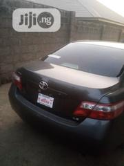 Toyota Highlander 2006 Limited V6 4x4 Black | Cars for sale in Oyo State, Ibadan South East