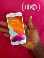 Apple iPhone 7 32 GB Gold | Mobile Phones for sale in Lagos State, Lagos Mainland
