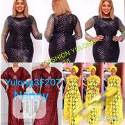 Ladies Ceremomia Dresses | Clothing for sale in Lagos State, Isolo