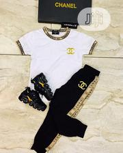 Kids Cloths | Children's Clothing for sale in Lagos State, Ajah