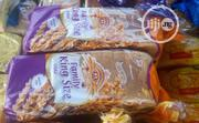 Queens Meal Bread | Meals & Drinks for sale in Abuja (FCT) State, Karu