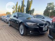 BMW 328i 2011 Black | Cars for sale in Abuja (FCT) State, Garki 2