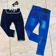 Quality Jeans For Kids | Children's Clothing for sale in Lagos State, Ajah