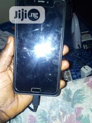 Infinix Note 4 32 GB Black | Mobile Phones for sale in Oyo State, Oluyole
