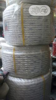 20mm Marine Rope | Hand Tools for sale in Lagos State, Lekki Phase 1