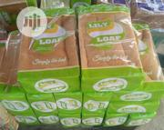 Lily Loaf Bread | Meals & Drinks for sale in Abuja (FCT) State, Karu