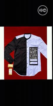 Designed Shirts | Clothing for sale in Rivers State, Port-Harcourt