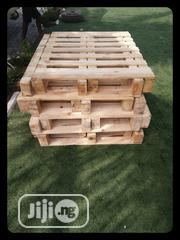 Brand New Wood Pallets | Building Materials for sale in Lagos State, Agege