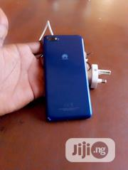 New Huawei Y5 Lite 16 GB Blue | Mobile Phones for sale in Lagos State, Alimosho