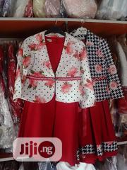 Children Gown | Children's Clothing for sale in Abuja (FCT) State, Wuse