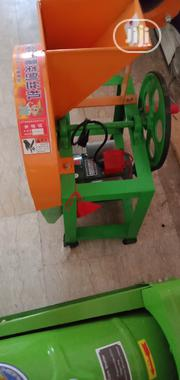 Cassava Chipping Machine | Farm Machinery & Equipment for sale in Lagos State, Lagos Mainland