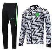 Club Track Suits Available at Favour Sports Planet | Clothing for sale in Rivers State, Port-Harcourt