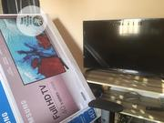 "40""Samsung LED Smart Television 
